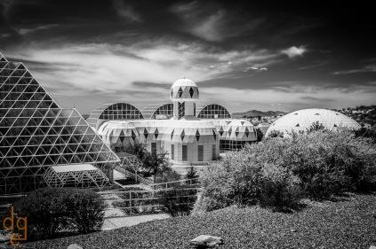 Biosphere_2 05082014-24