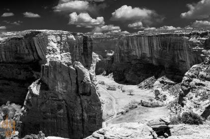 Canyon de Chelly-1