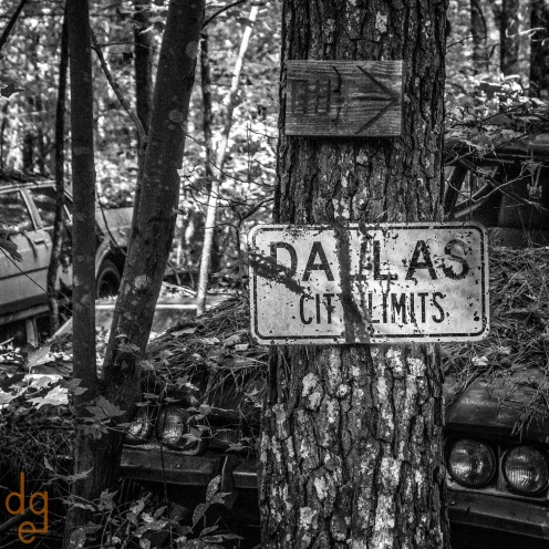 Dallas City Limits-Edit