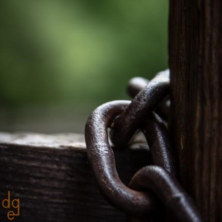 McDaniel-Farm-Park-Gate-and Chain