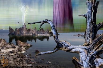 Mono Lake Composite-2