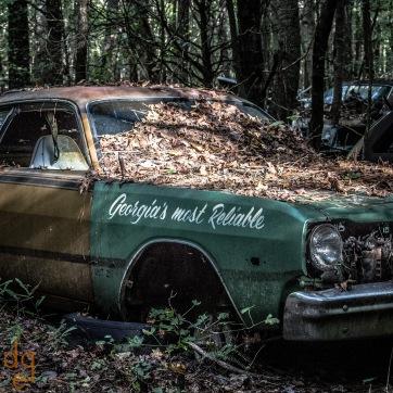Old-Car-City-8