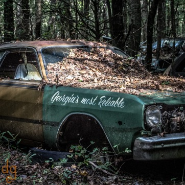 Old-Car-City-8