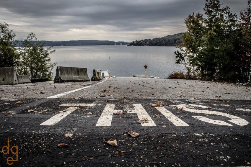 South-Carolina-Lake