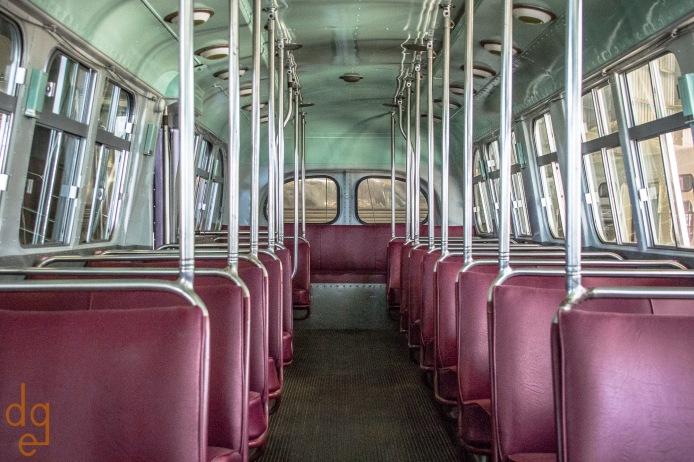 Southeastern-Railway-Museum-Atlanta-Bus