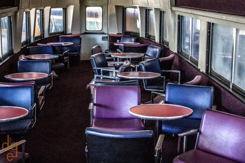 Southeastern-Railway-Museum-Interior-2